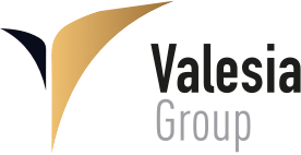 Valesia Group